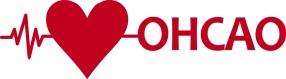 ohcao_logo