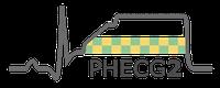 Phecg2