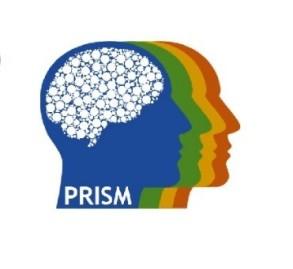 PRISMlogo