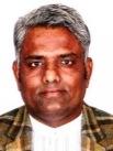 Uday Katkar